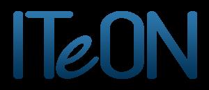ITeON.sk - tvorba webstránok a webových aplikácií na mieru, Košice
